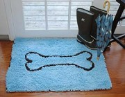 blue-doormat-280_large