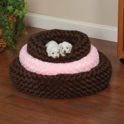 donut-bed