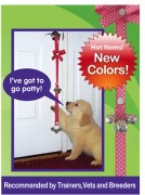 potty-time-chimes