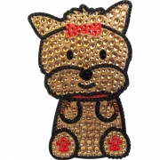 yorkshire-terrier-sticker